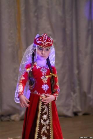 Армянский костюм женский фото 68